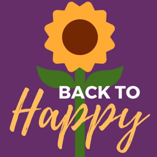 Back To Happy