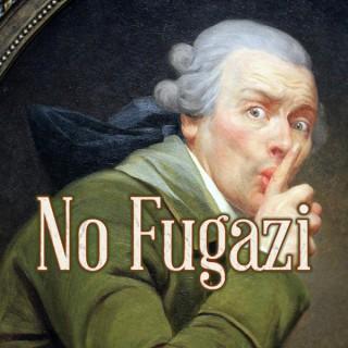No Fugazi