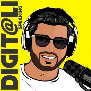 Digitali Speaking