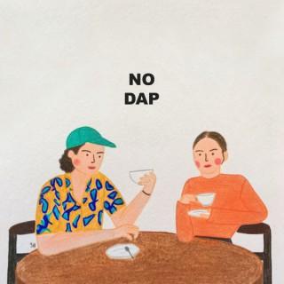 Nodap Podcast