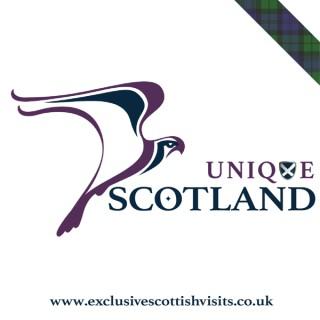 Unique Scotland