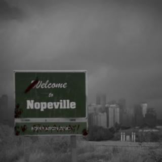 Nopeville