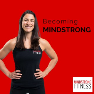 Becoming MindStrong