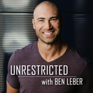 Unrestricted with Ben Leber