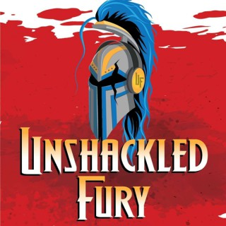 Unshackled Fury - Your Uncensored Home for World of Warcraft