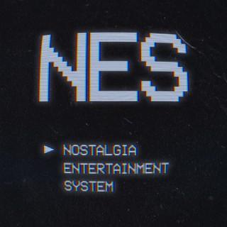 Nostalgia Entertainment System