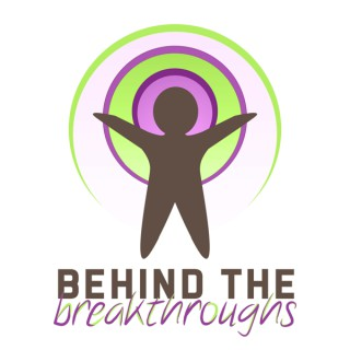 Behind the Breakthroughs