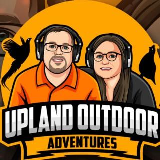 Upland Outdoor Adventures