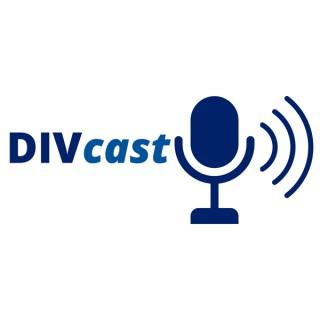 Divcast