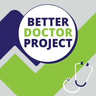 Better Doctor Project