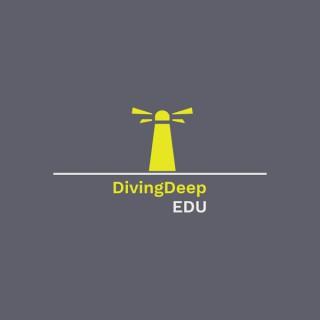 DivingDeepEDU