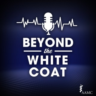 Beyond the White Coat