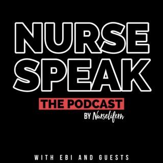 NurseSpeak