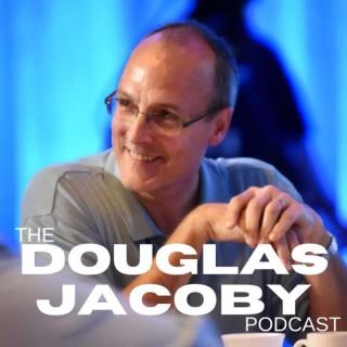 Douglas Jacoby Podcast