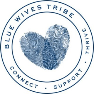 Blue Wives Tribe
