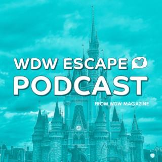 WDW Escape