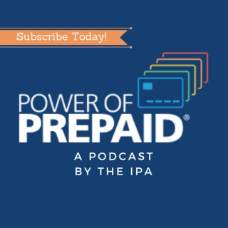 Power of Prepaid Podcast