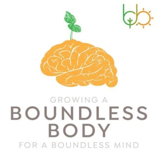Boundless Body Radio