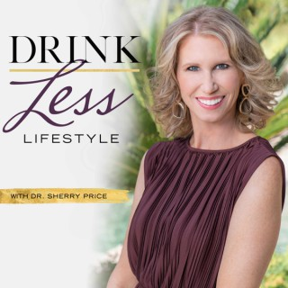 Drink Less Lifestyle