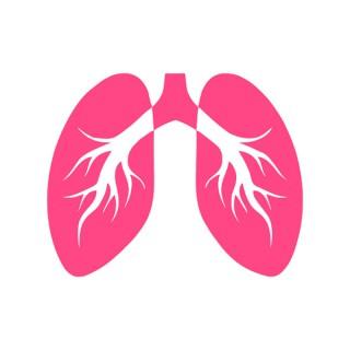 Breathcast - TAKE A DEEP BREATH Breathwork Interviews