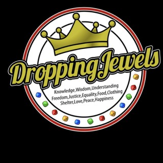 Dropping Jewels