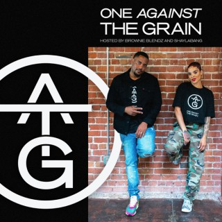 One Against the Grain