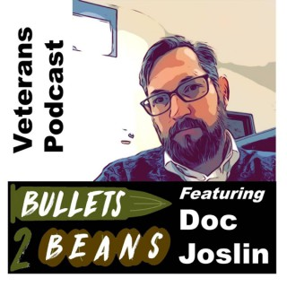 Bullets 2 Beans