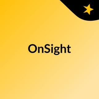 OnSight