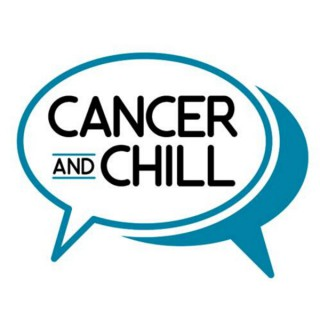 Cancer and Chill