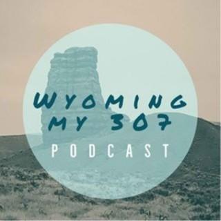 Wyoming My 307