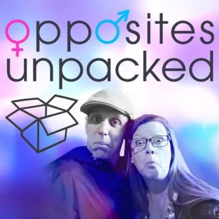 Opposites Unpacked