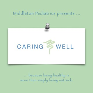 Caring Well