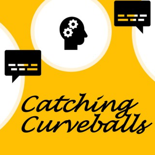 Catching Curveballs