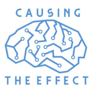 Causing The Effect