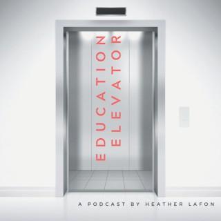 Education Elevator
