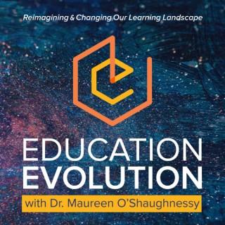 Education Evolution