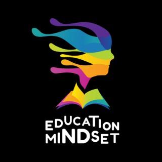 Education Mindset