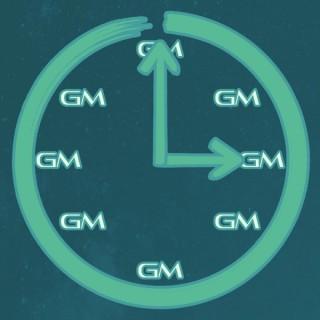 4Ever GM