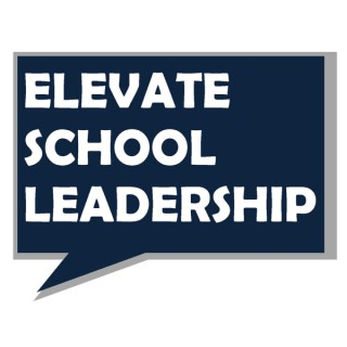 Elevate School Leadership