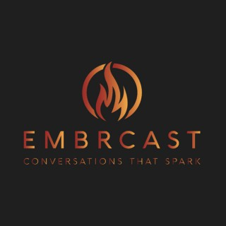 EMBRCAST