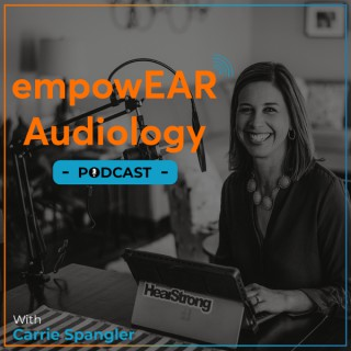 EmpowEar Audiology