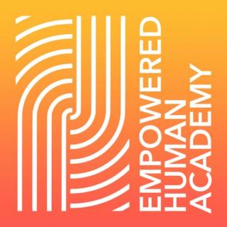 Empowered Human Academy