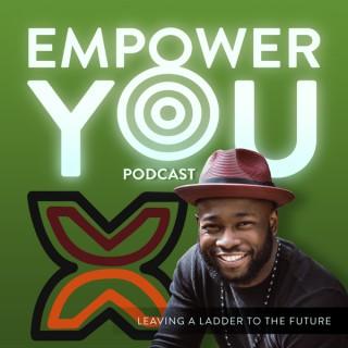 EmpowerYou podcast