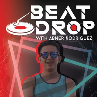 Abner presents Beat Drop