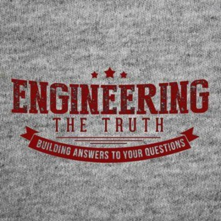 Engineering the Truth