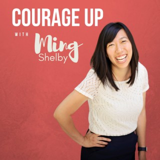 Courage Up