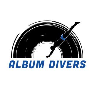 Album Divers