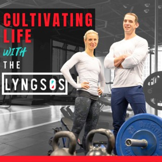 Cultivating Life With The Lyngsøs
