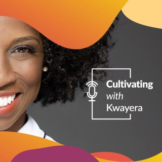 Cultivating with Kwayera