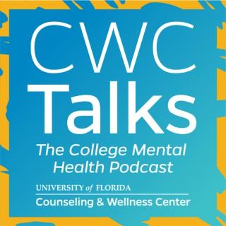 CWC Talks